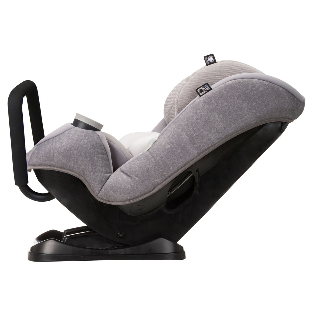 maxi cosi pria max 3-in-1 convertible car seat rebound bar