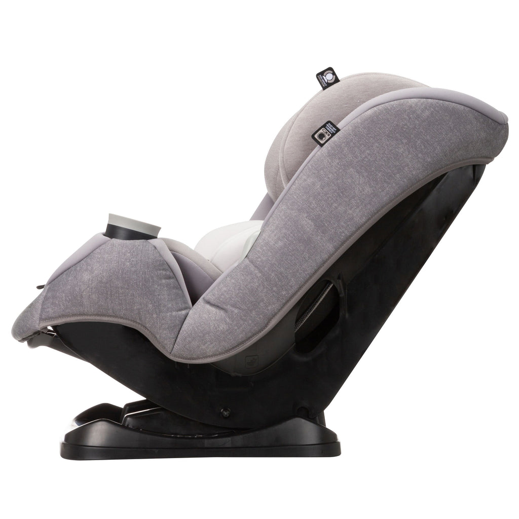 maxi cosi pria max 3-in-1 convertible car seat recline 1
