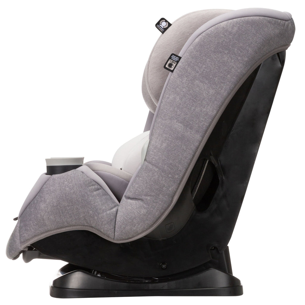 maxi cosi pria max 3-in-1 convertible car seat recline 2