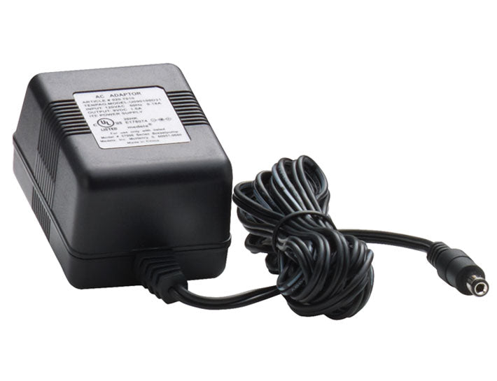 Pump In Style Advanced 9V AC Adapter