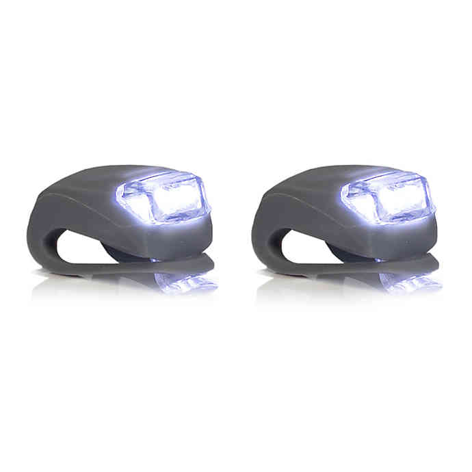 Stroller Safety Light (2 pk)