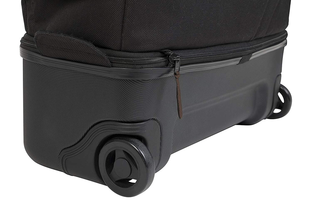 mountain buggy travel bag