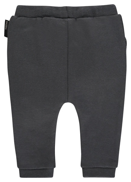 Slim Fit Sweatpants Waterbury