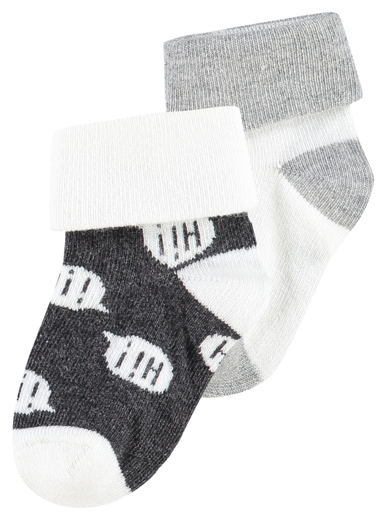 noppies infant socks pelham 2 pairs