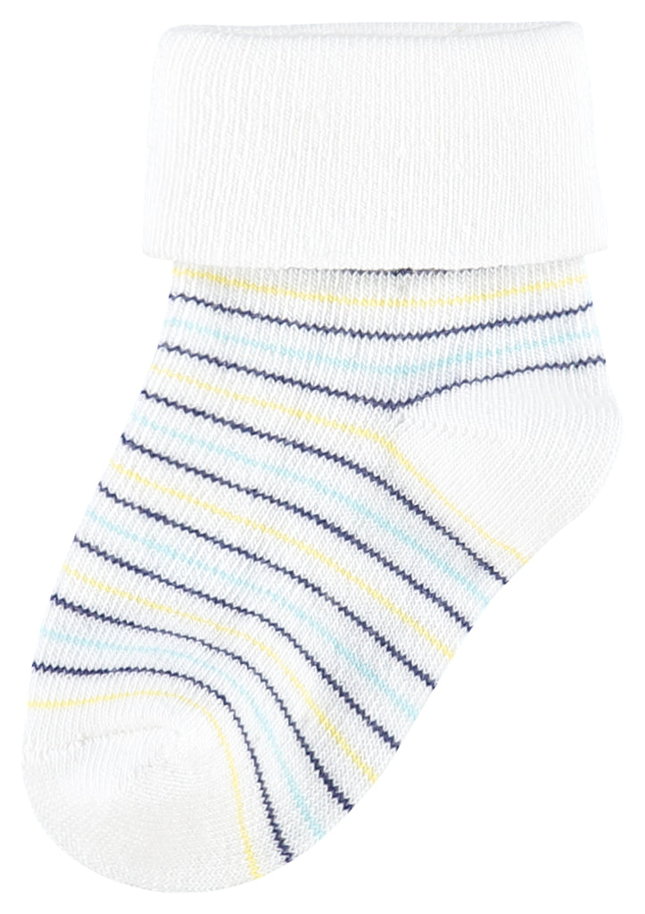 noppies infant socks rockledge 2 pairs