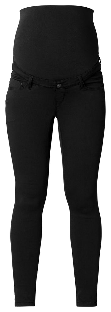 Maternity Slim Trousers - Bailey
