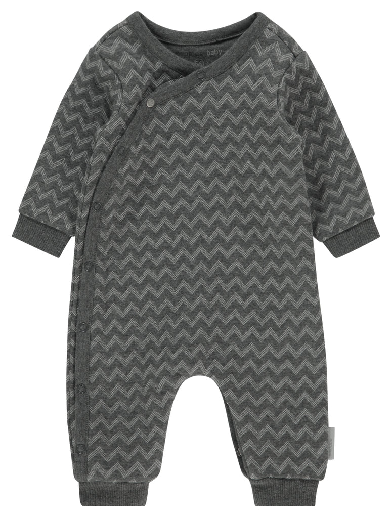noppies playsuit quinton front