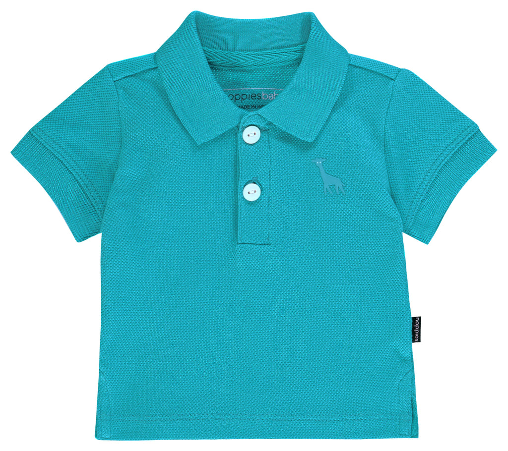 noppies polo shirt sunnyvale