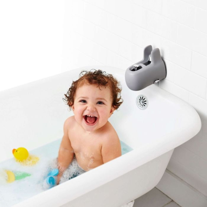 oxo tot bathtub spout cover