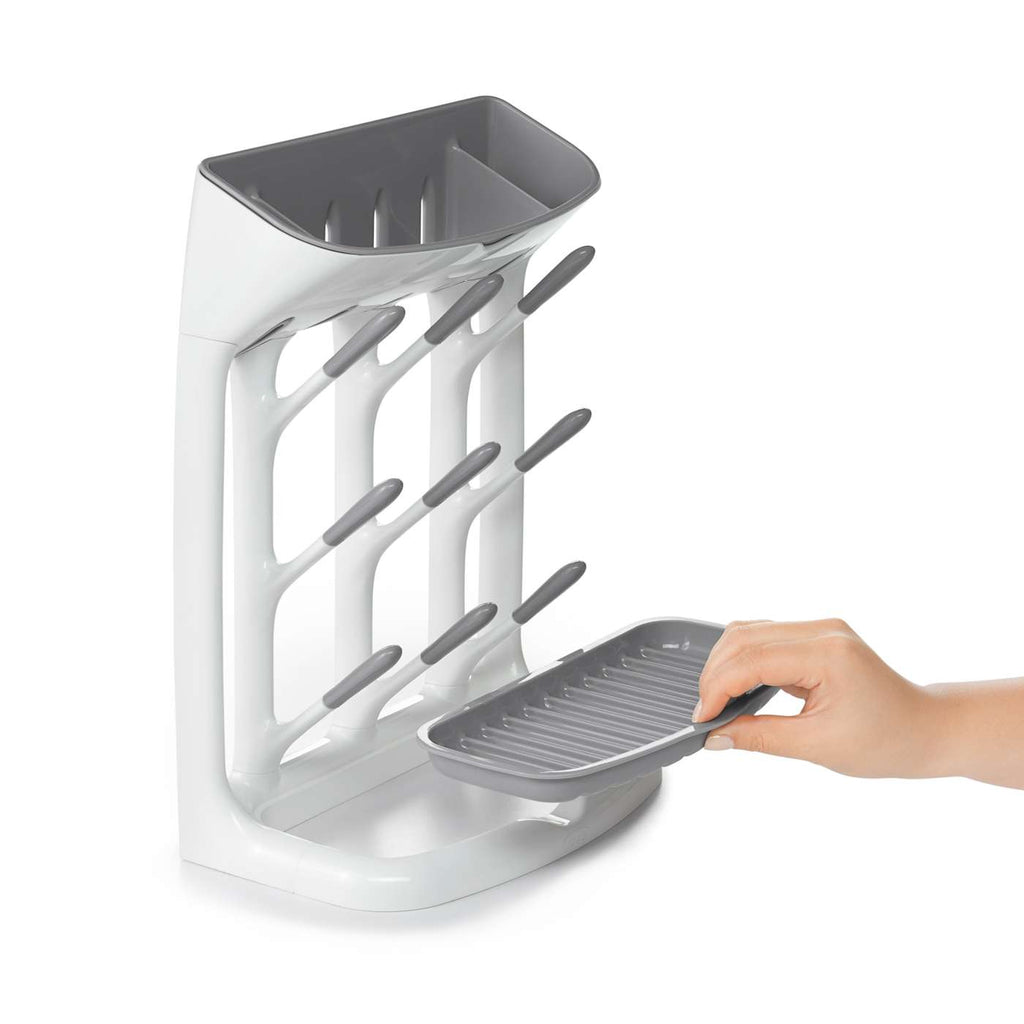 Space Saving Drying Rack