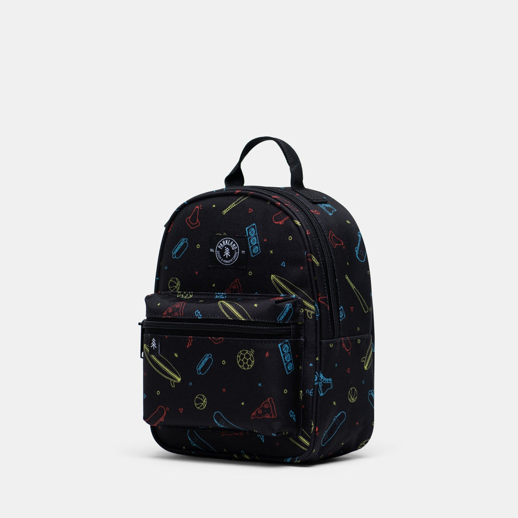 Goldie Backpack - Skate