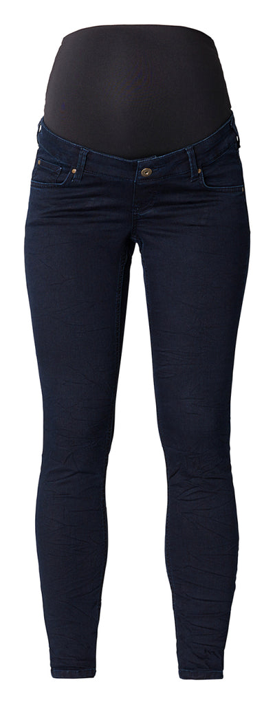 queen mum lisa slim fit skinny jeans