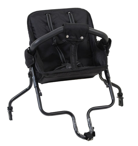 Tri Mode X Duo Toddler Seat