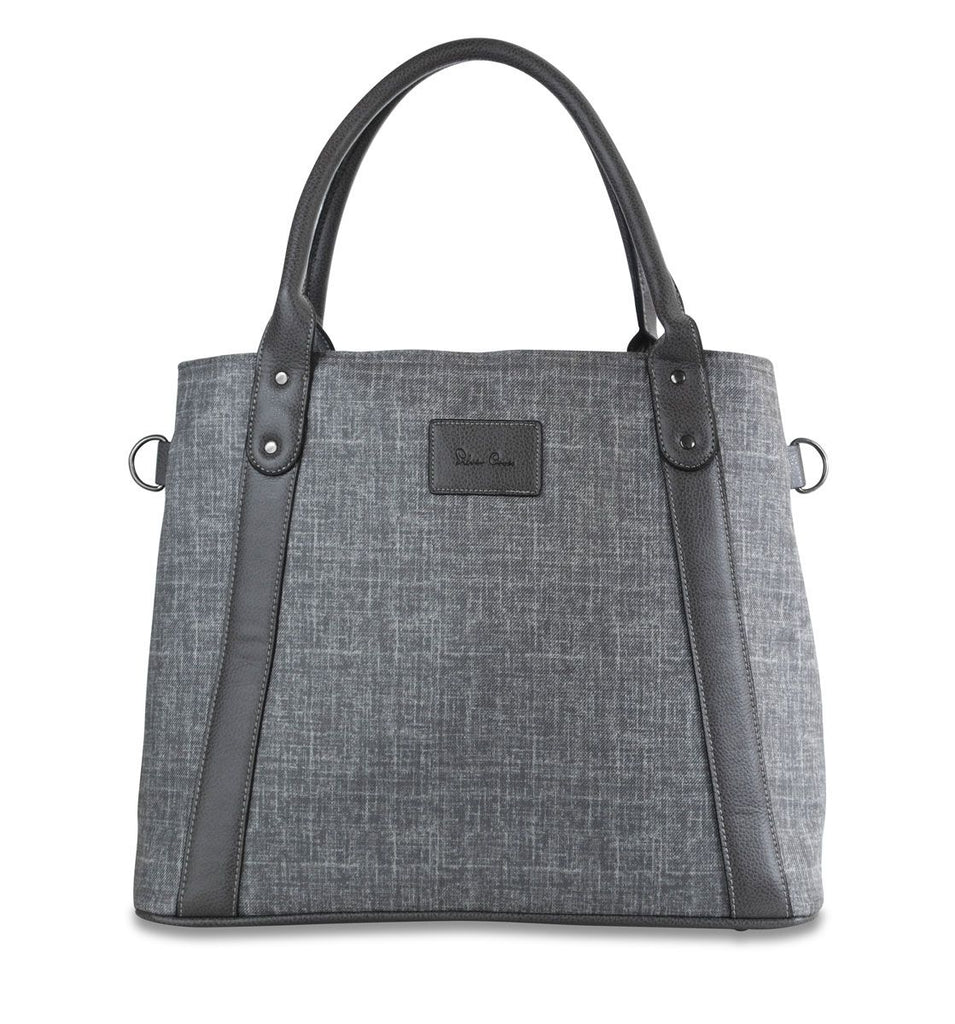 Coast Changing Bag - Limestone