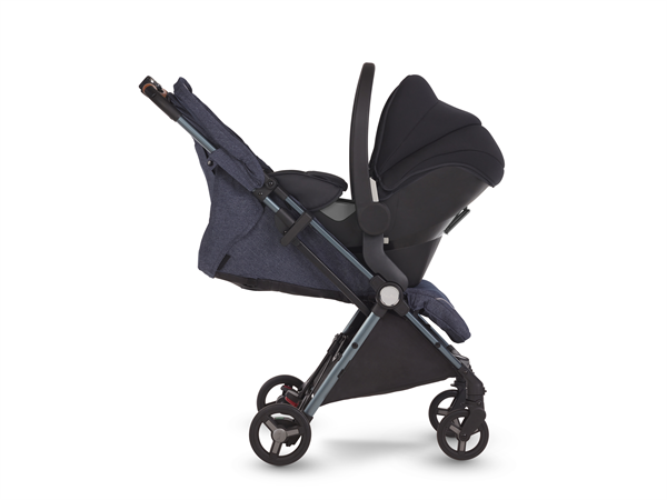 silver cross jet travel stroller limited edition orkney car seat