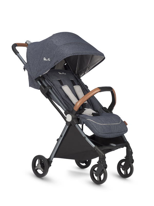 silver cross jet travel stroller limited edition orkney