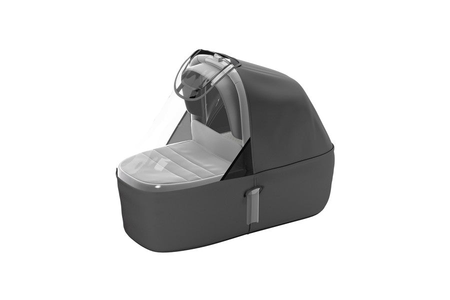 Sleek Bassinet Rain Cover