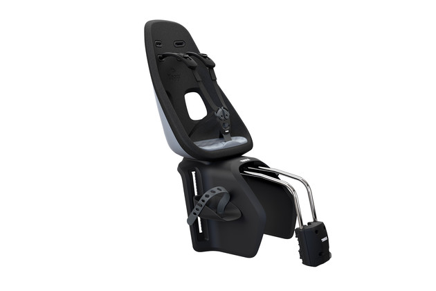 Yepp Nexxt Maxi Child Bike Seat (Frame Mounted)
