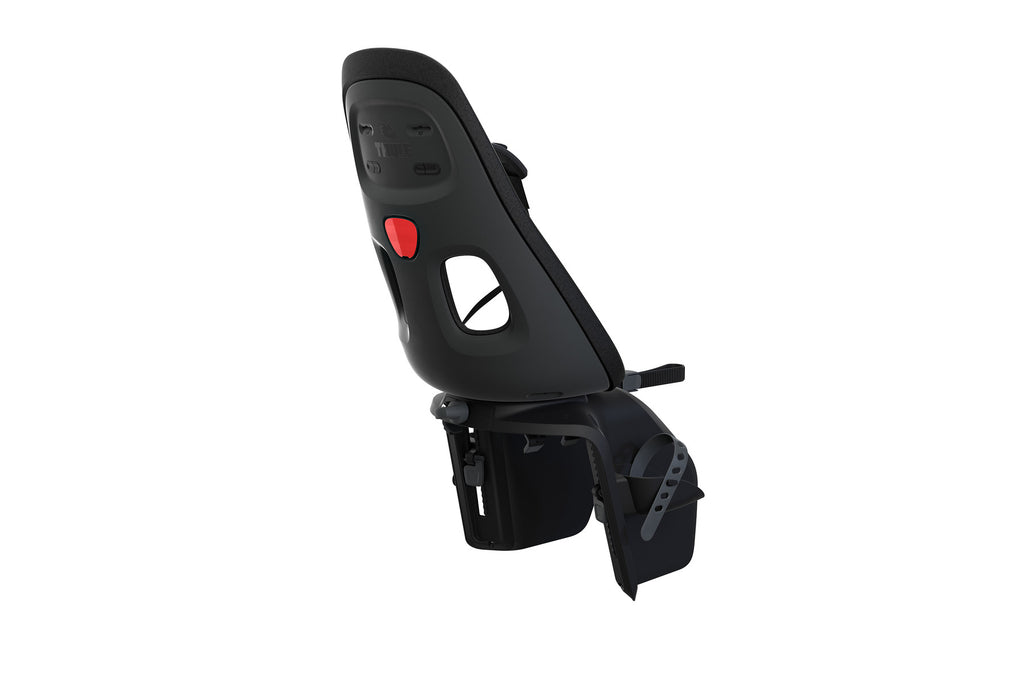Yepp Nexxt Maxi Child Bike Seat (Rack Mounted)