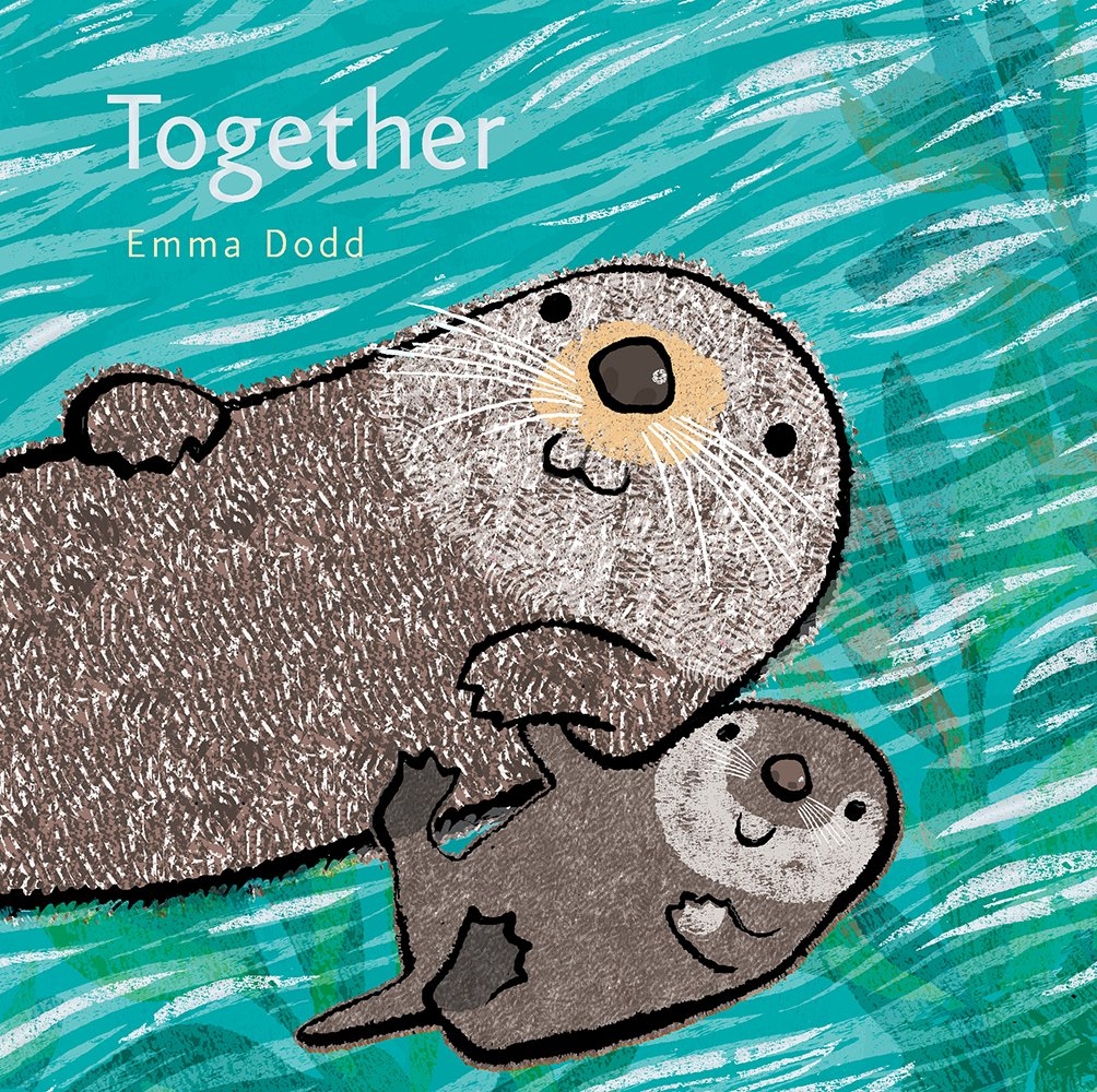 together by emma dodd