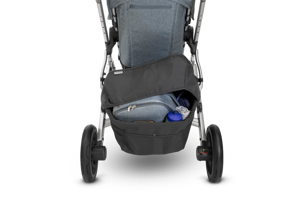 uppababy vista 2015-2019 basket cover