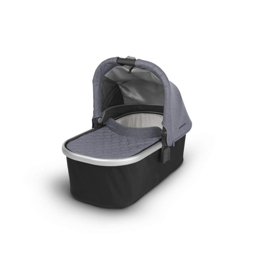 Bassinet (VISTA/CRUZ 2018)