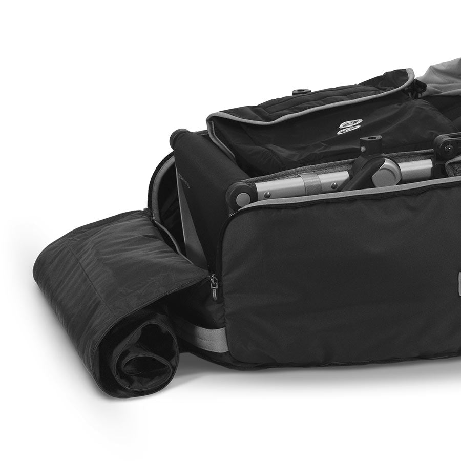 VISTA/CRUZ/V2 TravelSafe Travel Bag
