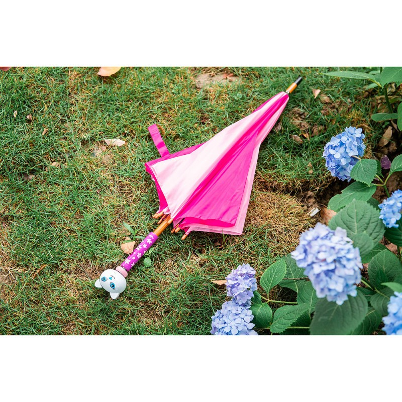 Minette the Cat Umbrella