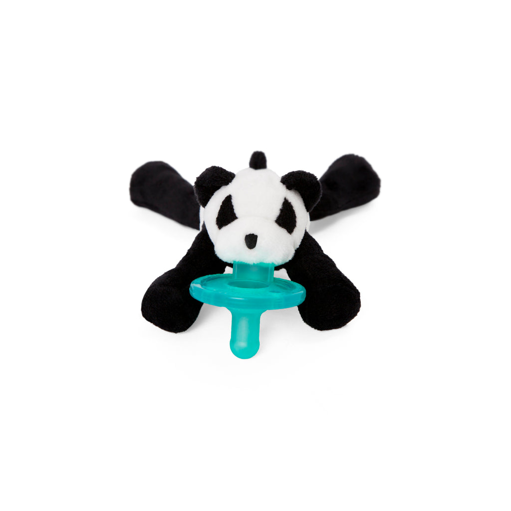 Panda Infant Pacifier