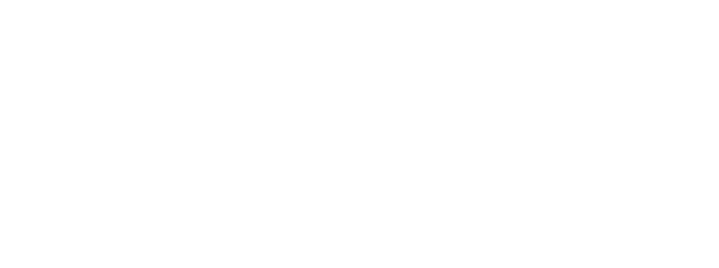 Love Me Do Baby & Maternity