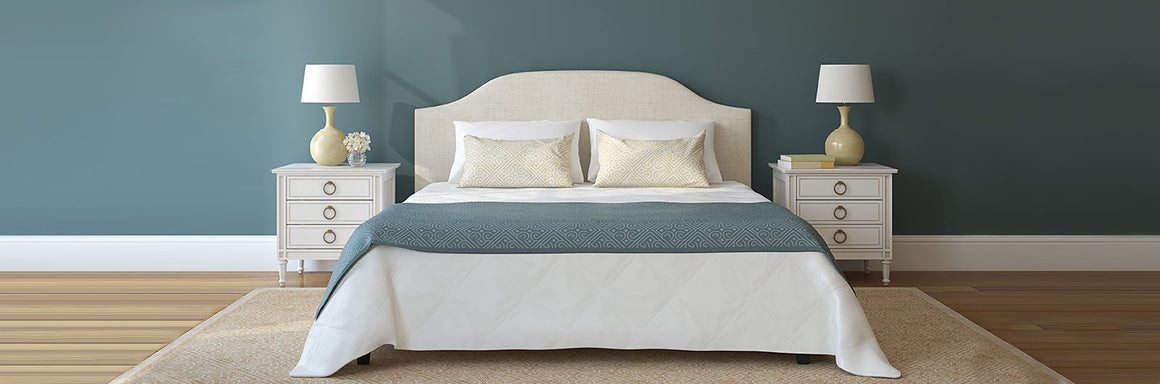Cooling Bed Sheets For Night Sweats Perfectlinens Com