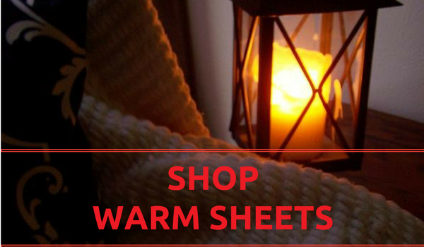 warm sheets, fireplace, cozy sheets, comfortable sheets