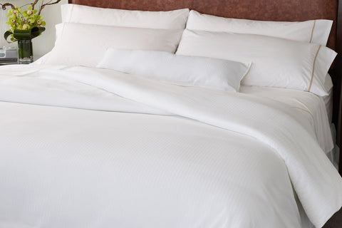 Cooling bed sheets for night sweats – PerfectLinens.com