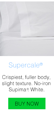 Luxe Bamboo Supercale Sheets Nanas Favorite