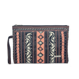Gusi Clutch Banda Bag