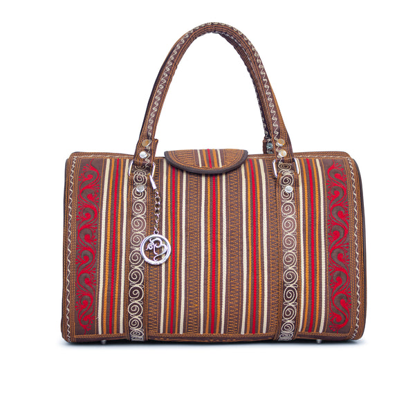 Kama Mini Banda Bag