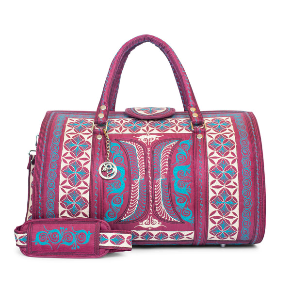 Nasha Banda Bag