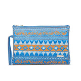 Surgawi Clutch Banda Bag