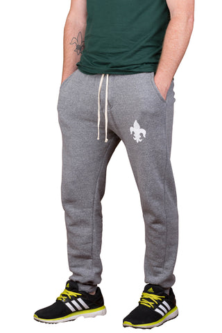 Men's Follow Your NOLA Pants
