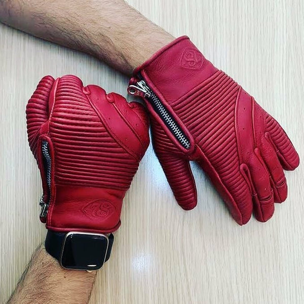 78 Sakura MKII - 90% SOLD OUT