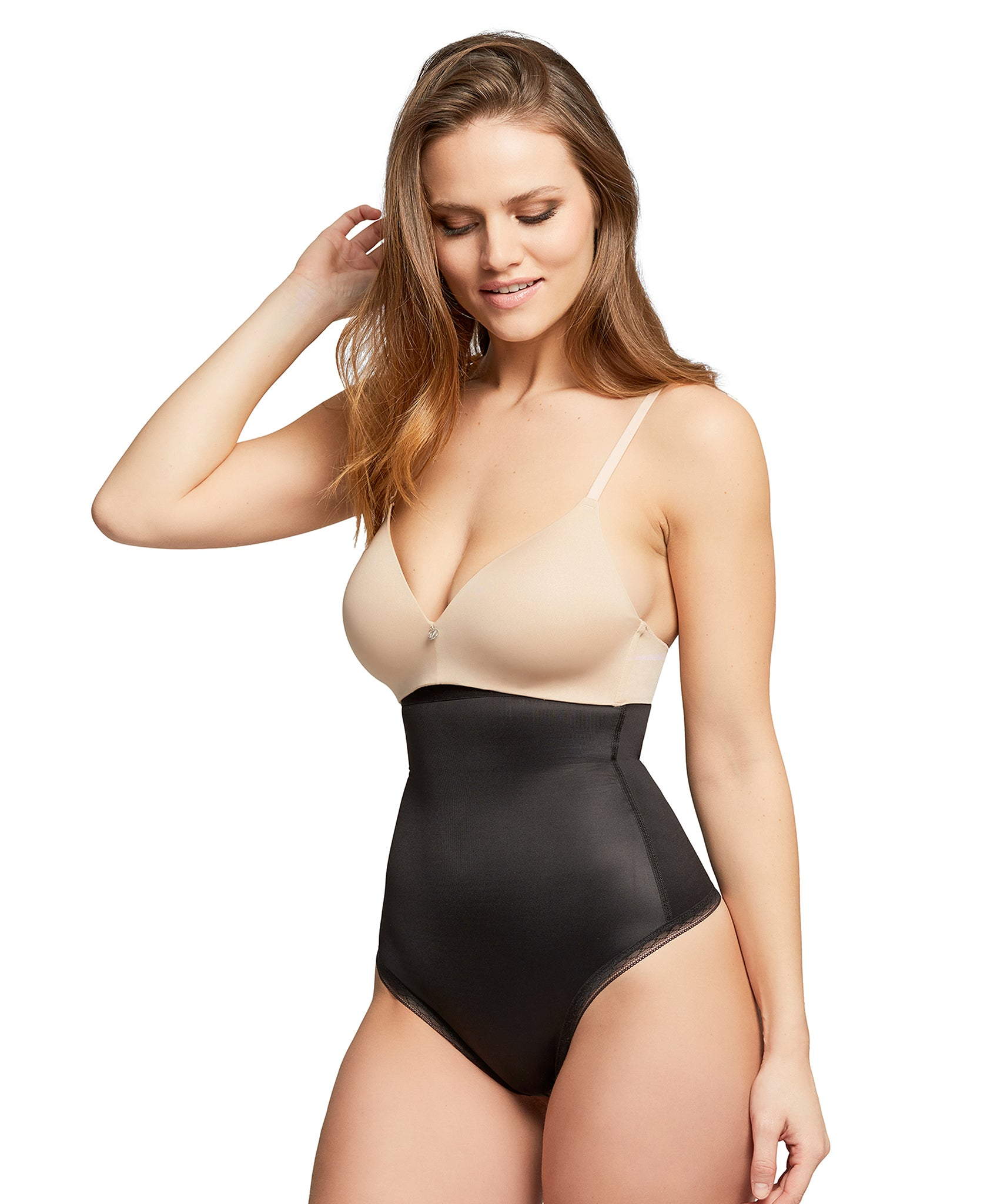 List of Wholesale Lingerie Sellers for New Small Businesses