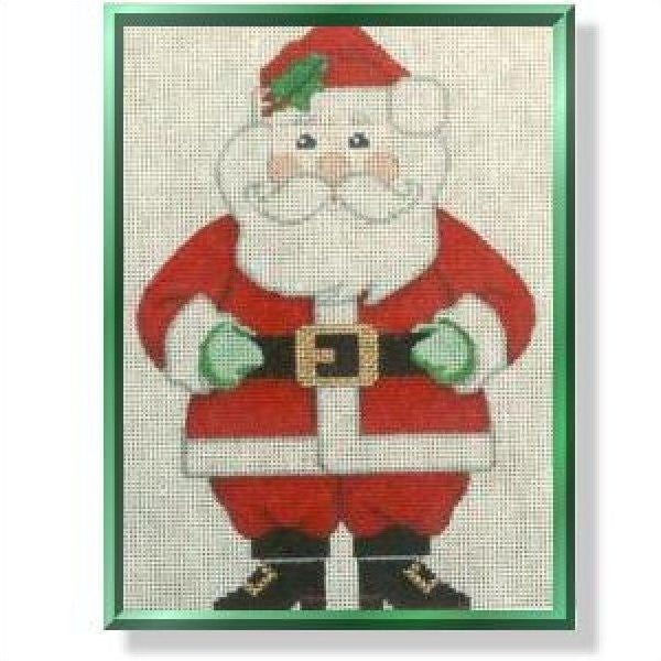 Mr. Claus-CD960A