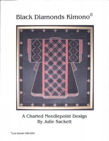 Black Diamonds-CH1002