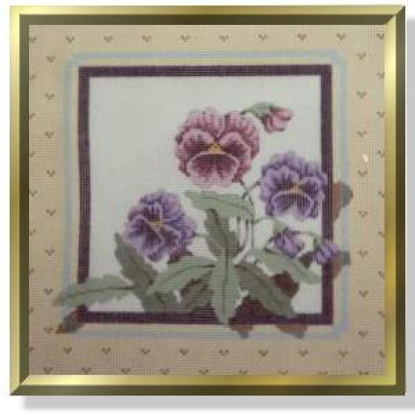 Pansies-CD206