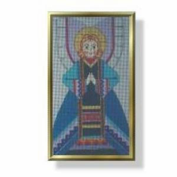 Standing Angel - Praying Wide Wings-CD882A