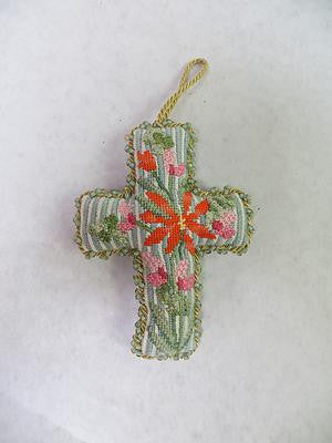 Medium Cross