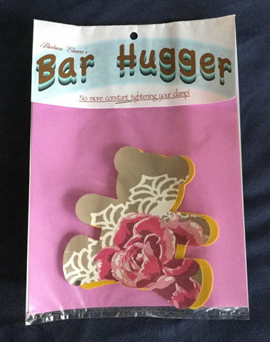 Bar Huggars