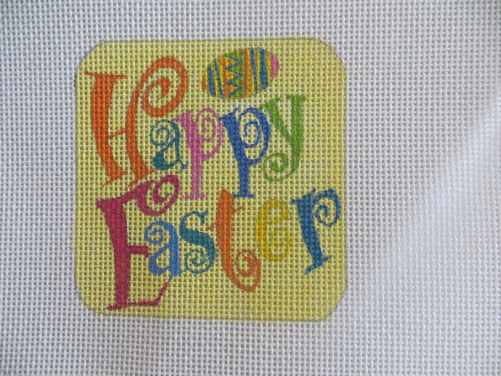 Happy Easter QRS 59