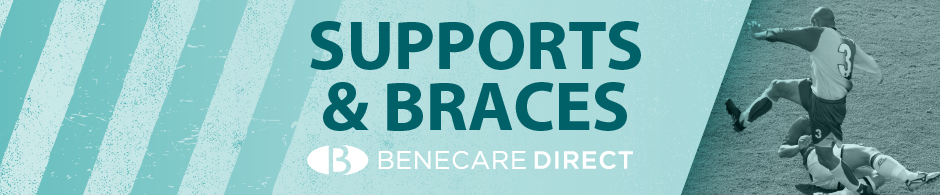 Benecare Direct Supports & Braces