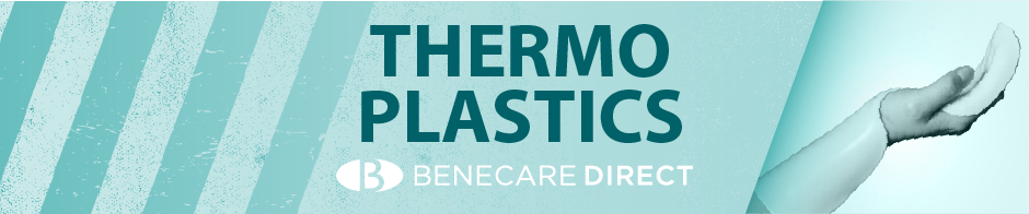 Benecare Direct Thermoplastics